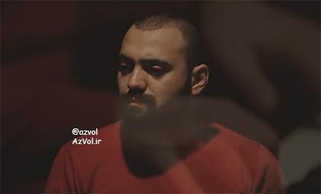دانلود آهنگ ترکی جدید Cavid Tagizade به نام Hercai